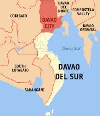In the Philippines, Davao City, Mindanao,Philippines Tourism, Australia to Philippines