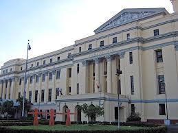 Palawan National Museum
