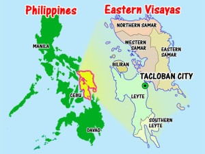 Visaya Philippines