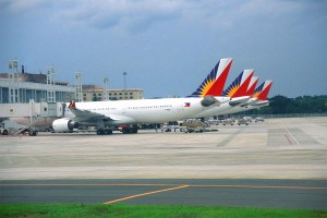 Laguindingan International Airport