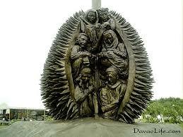 Davao Icon