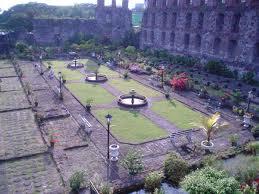 Intramuros Philippines