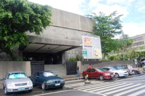 The Metropolitan Museum in Manila is the first Philippine art institution to offer a bilingual, didactic program