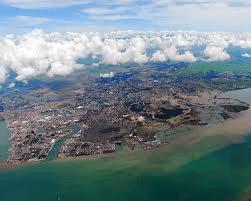 Iloilo Province