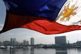 Philippines History