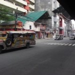 Malate Concerns in the Philippines