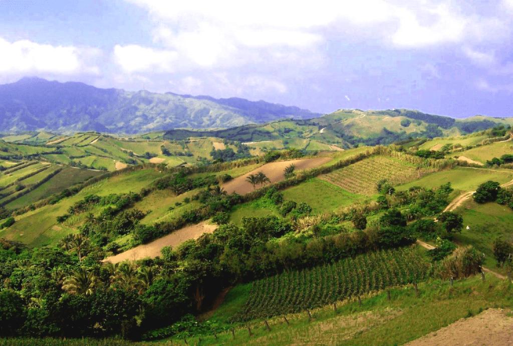 The Green Wonderland of Batanes Philippines