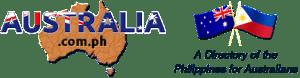 australia-top_2