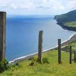 Batanes lies nearest to Taiwan than to the Philippines