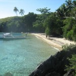 Diving in Romblon is an endless adventure