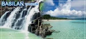 Basilan Tourism