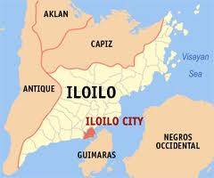 Iloilo City: The Queen City of the South