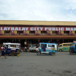Malaybalay is located 101 kilometers south of Cagayan de Oro City, home of white water rafting, and 158 kilometers north of Davao