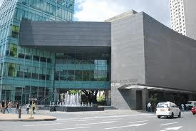 Ayala Museum Makati City