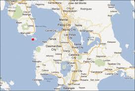 Corregidor Island- Philippines