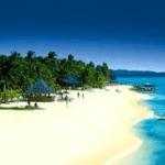 Danawan island