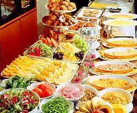 Philippine Foods