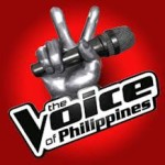 Singing in the Philippines