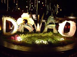 Memories of Davao City