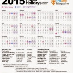 Public holidays in the Philippines