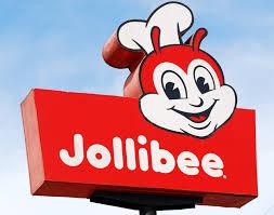Fancy a Jollibee