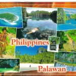 Just Enjoy the Philippines