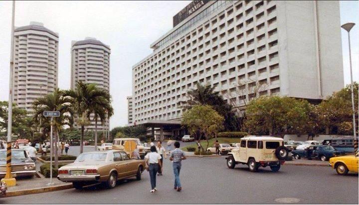 manila during 1970