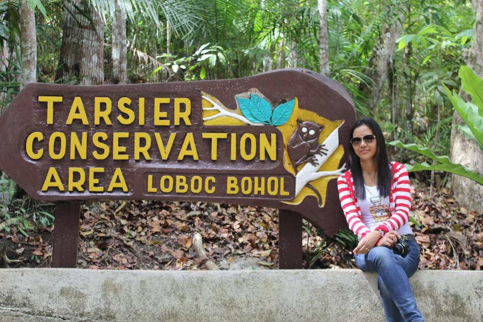 Our Trip to Bohol Part 2